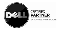 Dell_ENTERPRISE_ARCHITECTURE