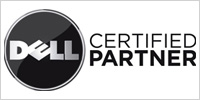 Dell_certified_partner